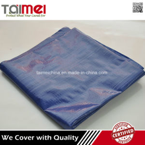 China High Quality Waterproof HDPE Tarpaulin Awning pictures & photos