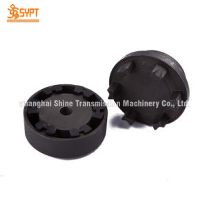 High Flexible Couplings H110 (Equivalent to N-EUPEX series B type coupling) pictures & photos