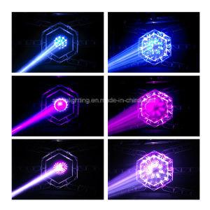 7r 230W Beam Spot Moving Head Light Stage Lighting DJ Disco Light pictures & photos