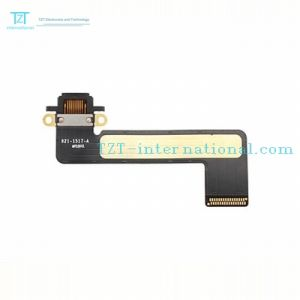 Wholesale Charger Dock Flex Cable for iPad Mini pictures & photos