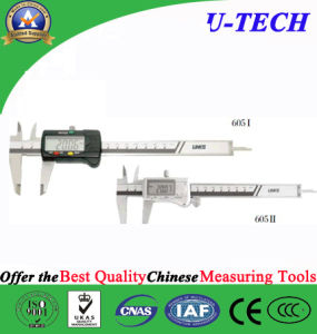 High Precision Electronic Digital Calipers
