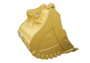 Rock Bucket for 30t Excavator for Sale Made in China pictures & photos