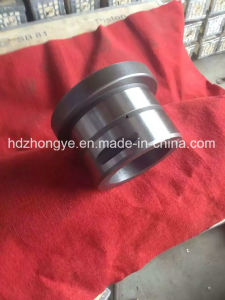 Hydraulic Breaker Hammer Parts Kb4200 Front Cover pictures & photos