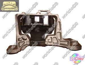 Bp4s-39-060 Rubber Mount for Mazda 3 pictures & photos