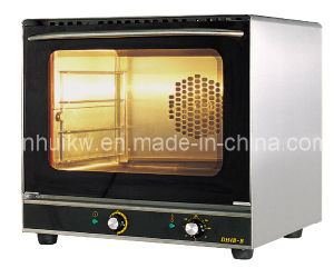 Stainless Steel Convenction Oven with CE pictures & photos