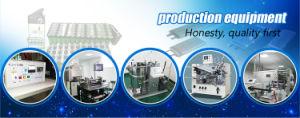 Laboratory Li Ion Battery Production Line pictures & photos
