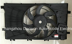 Radiator Fan / Cooling Fan / Condenser Fan / Car Fan 13286332 pictures & photos