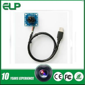Ominivision Ov2710 1080P Micro USB Camera for Android Elp-Usbfhd01m-L60