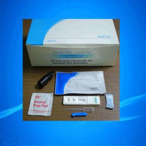Rapid Test Kits/Malaria Testing Kits/ Malaria Test/Malaria Test Kit pictures & photos