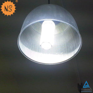 TUV ETL Certified E27/E40 40W LED Light 5000lm pictures & photos