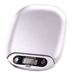Weighing 5kg/1g Electronic Digital Kitchen Scale pictures & photos