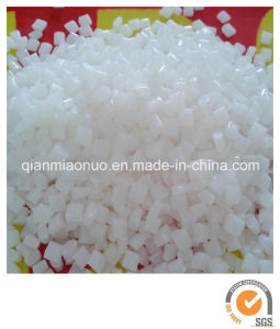 Injection/Pipe Grade PVC for Making Plastic Pipe/PVC Manufacturer/PVC Sinopec pictures & photos