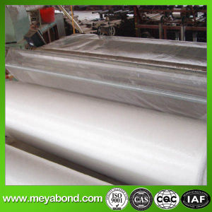 Agriculture Anti-Insect Net New HDPE pictures & photos