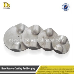 China High Quality Lost Wax Casting pictures & photos