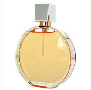 Perfume in Glass Bottle pictures & photos