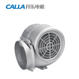 High Power Blower for Air Ventilation pictures & photos
