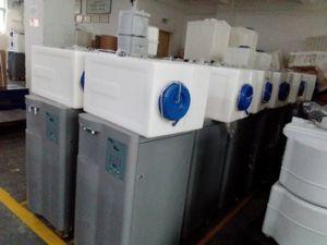 Laboratory Water Deionizer Water Distillation Equipment J17 pictures & photos