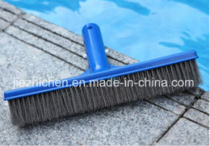Pool Cleaning Brush Best Swimming Pool Wall Brush pictures & photos