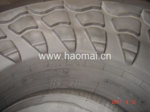 Agricultural Farm Tractor Tire Mold pictures & photos