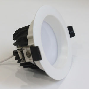 3inch Super Bright LED Downlight