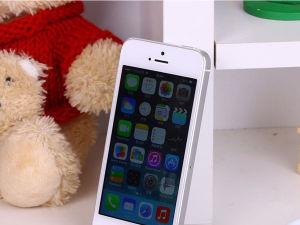Smartphone, Original Mobile Phone Hot Sale 100% Original & Unlocked Mobile Phone 5s 64GB 32GB 16GB pictures & photos