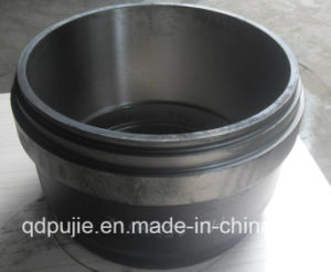 Auto Spare Parts Volvo Truck Brake Drum pictures & photos