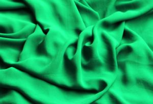 Polyester Chiffon Fabric for Dress and Apparel