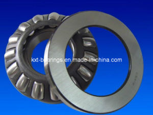 29420 Spherical Roller Bearings (29426 29428 29430) pictures & photos