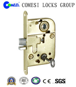Mortise Lock 2014 pictures & photos