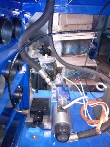Dx-68 Hose Crimping Machine pictures & photos
