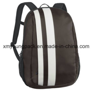 Fashion Tarpaulin Backpack Laptop Bags pictures & photos