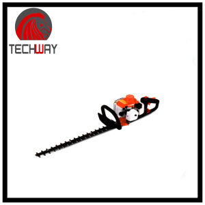 Twhtg230b Dual Blade Gasoline Hedge Trimmer pictures & photos