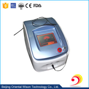Professional RF High Frequency Facial Spider Veins Removal Machine pictures & photos