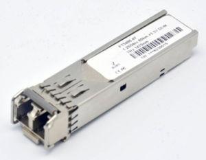 SFP Transceiver (1.25GB/S 1310nm 10km)