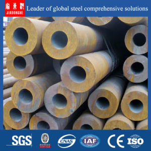 5120 Alloy Seamless Steel Pipe