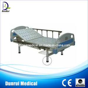One Function Manual Hospital Bed (DR-G818A)