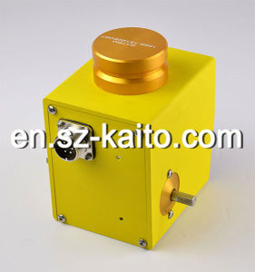 Moba Kit Grade Controller G176m Sensor Slope Sensor pictures & photos