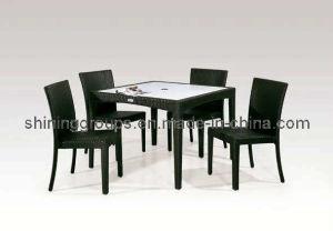 Dining Room Furniture (C217)