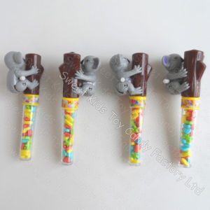 Koala Candy Toys (70718) pictures & photos