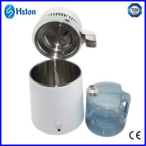 High Quality Dental Water Distiller pictures & photos
