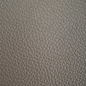 SGS Certification Factoryz050 PVC Artificial Leather Shoes Leather Bags Soft Car Leather Furniture Leather Synthetic Leather pictures & photos
