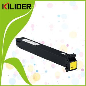 Color Copier Toner Tn214 Konica Minolta Bizhub C200/210 pictures & photos