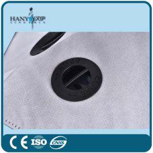 Manufactory Neoprene Cycling Face Mask with Filter in Various Colours pictures & photos