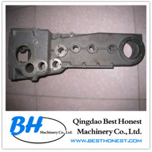 Gearbox for Agricultural Mechanical Equipment pictures & photos