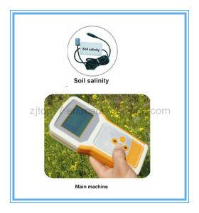 Soil Salt Meter or Soil Salinity Tester pictures & photos