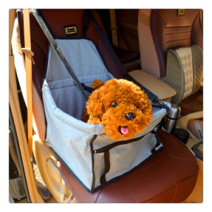 Pet House, Dog House, Pet Car Sofa pictures & photos
