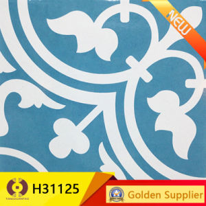 300X300mm Building Material Wall Tile Ceramic Floor Tile (H31439) pictures & photos