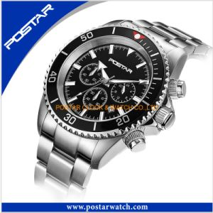 2016 Factory Price Swiss Quality Automatic Mechanical Watch pictures & photos