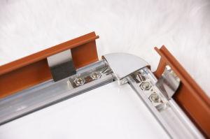 Aluminum Advertisement Frame (ALK-30A) pictures & photos