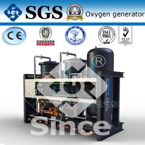 Stable Onsite Oxygen Generators (PO) pictures & photos